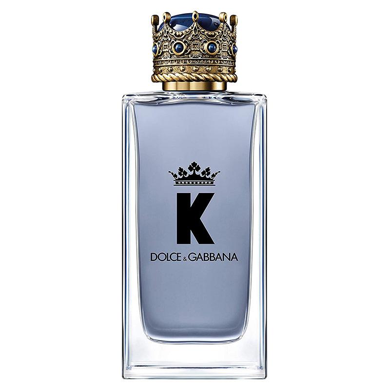 Dolce & Gabbana, K by Dolce & Gabbana