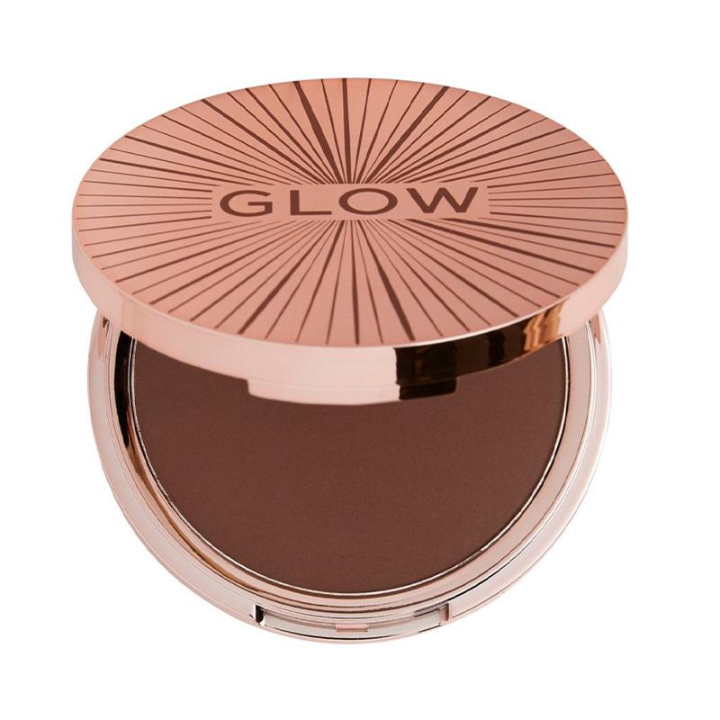 Makeup Revolution, Glow Splendour Bronzer