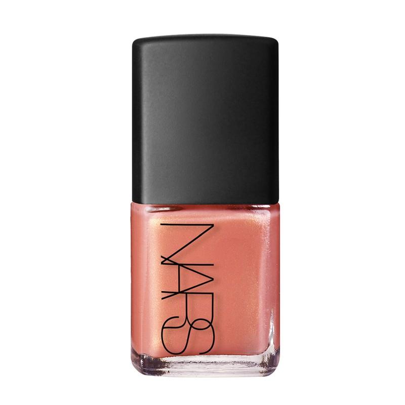 NARS Cosmetics Nail Polish, Orgasm