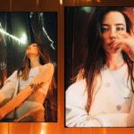 DOROFEEVA выпустила live-видео a tebe… и анонсировала выход видеоальбома