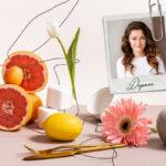 Как продлить молодость: полезные привычки для красоты и здоровья