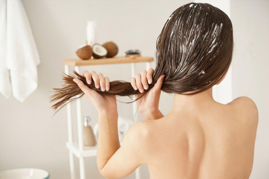 Як прискорити ріст волосся навесні – 8 порад, які стовідсотково працюють