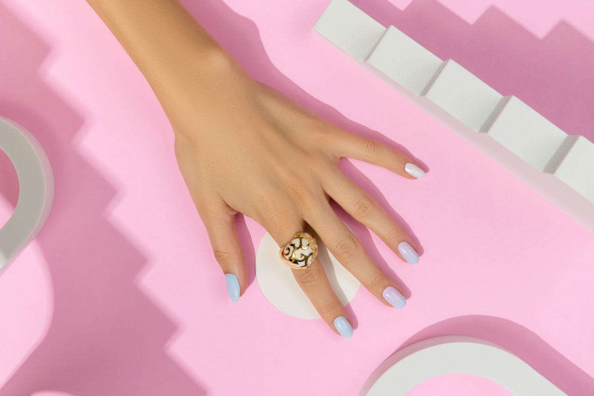 Как быстро отрастить ногти в домашних условиях: секреты и лайфхаки