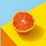 Як ефірна олія апельсина може врятувати від целюліту
