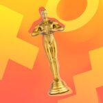 «Оскар – 2021»: номінанти головної кінопремії року