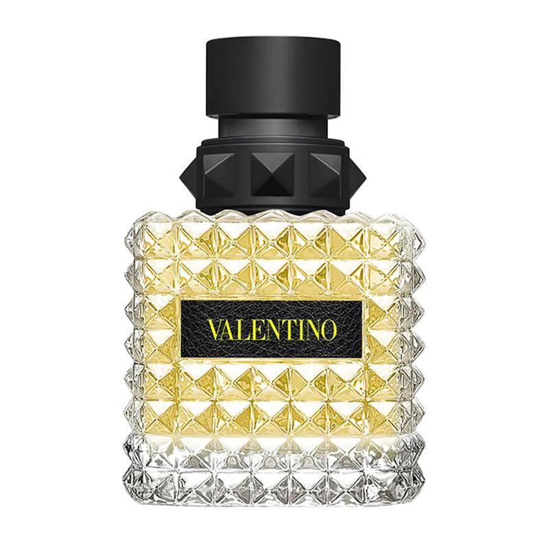 Valentino, Donna Yellow Dream