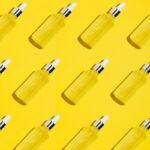 Вітамін А: користь для шкіри, як його використовувати, де знайти