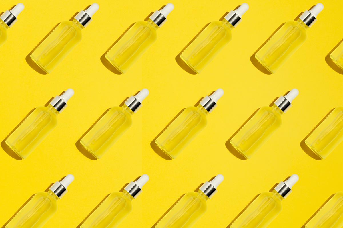 Витамин А: польза для кожи, как его использовать, где найти