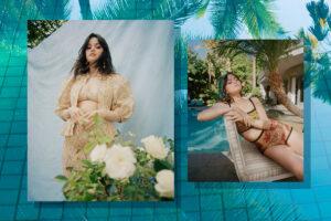 Селена Гомес о карьере, личной жизни и возможном уходе из музыки