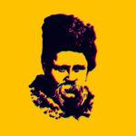 Колыбель мудрости: вечные крылатые выражения Тараса Шевченко