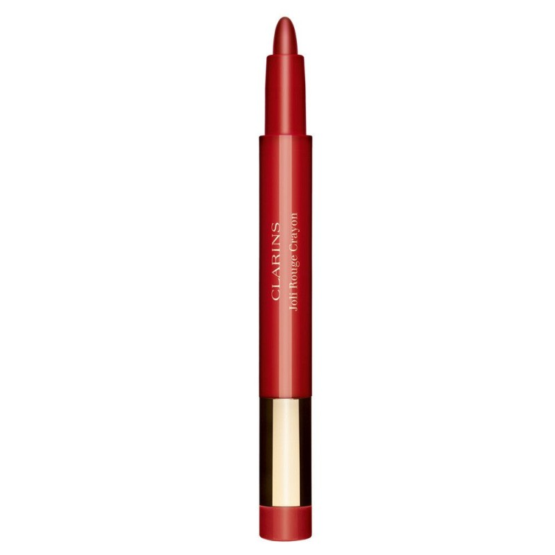 Clarins, Joli Rouge Crayon