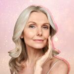Для обличчя й тіла: салонні процедури, які підійдуть вашій мамі
