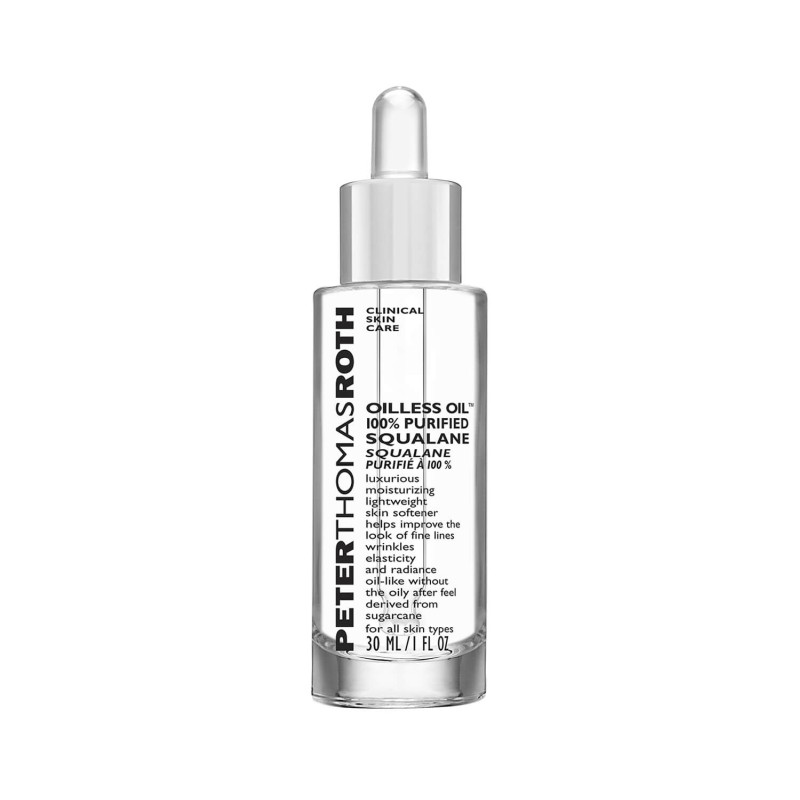 Peter Thomas, Roth Oilless Oil 100% Purified Squalane