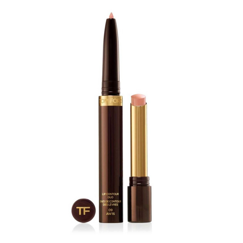 Tom Ford Beauty, Lip Contour Duo