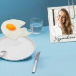 Хороший старт: что должен включать идеальный полезный завтрак