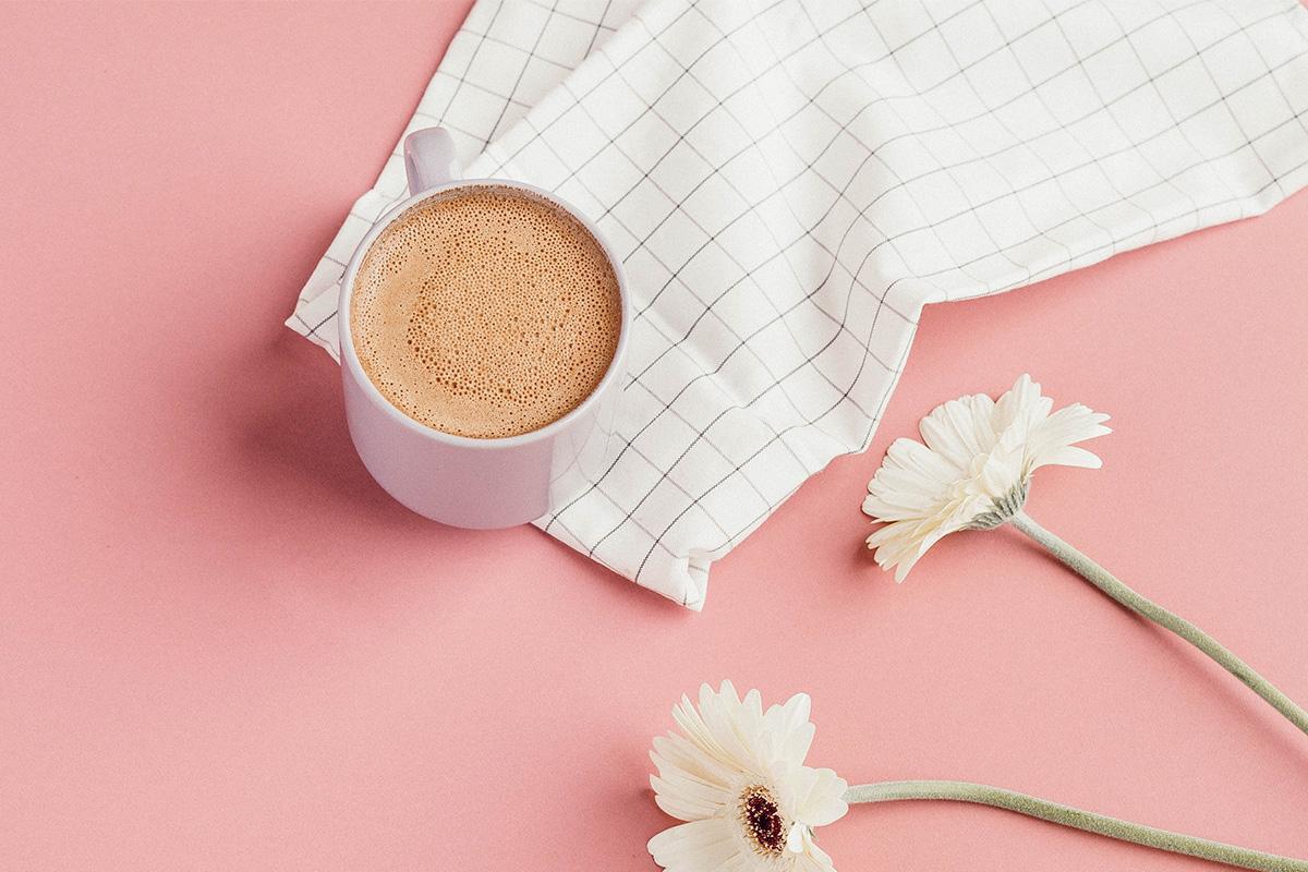 Кофе во время похудения: за и против