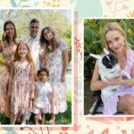 Як Кеті Перрі, Вікторія Бекхем, Кейт Міддлтон та інші зірки відсвяткували Великдень