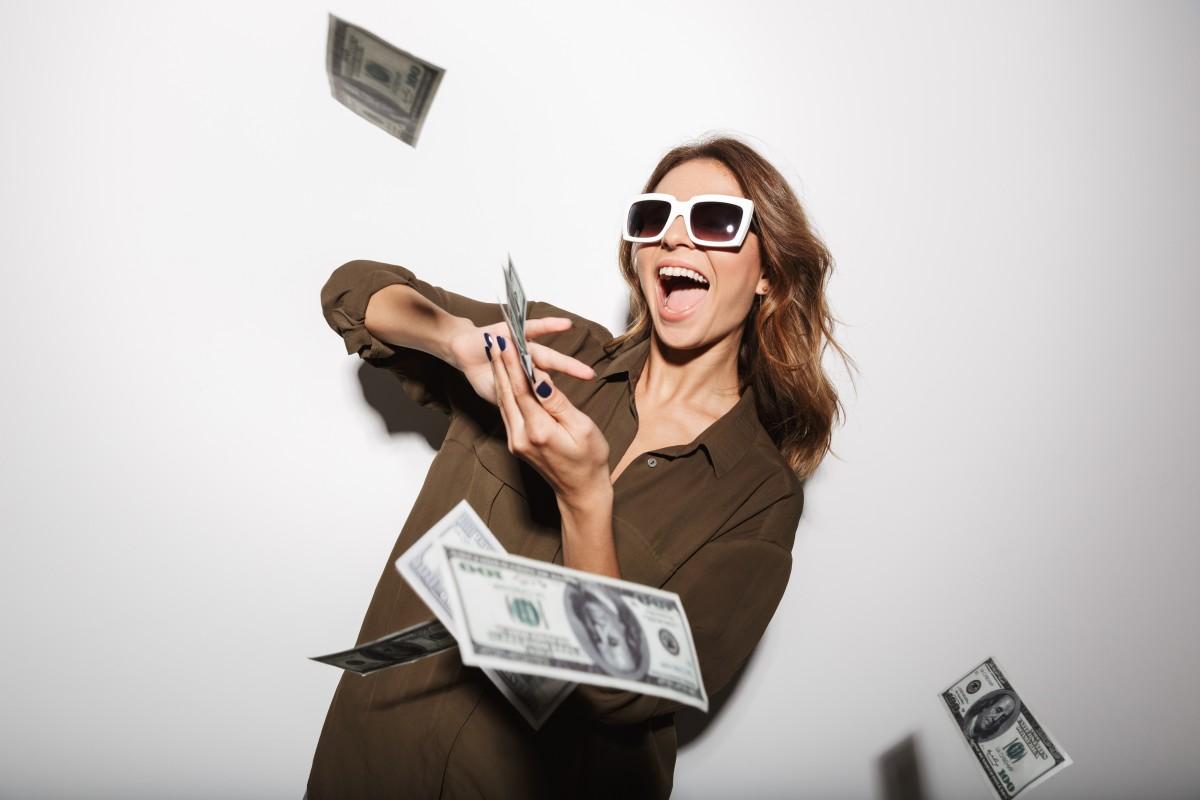 Финансовые уровни жизни: что это такое и как их определить