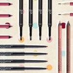 Кращі олівці для губ: топ-10 засобів для ідеального контуру