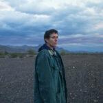 «Земля кочевников»: все, что нужно знать о лучшем фильме на «Оскар-2021»