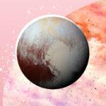 Ретроградный Плутон 2021: как пережить и что планировать