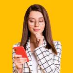 Лєра Бородіна радить додатки для смартфону, які полегшують життя