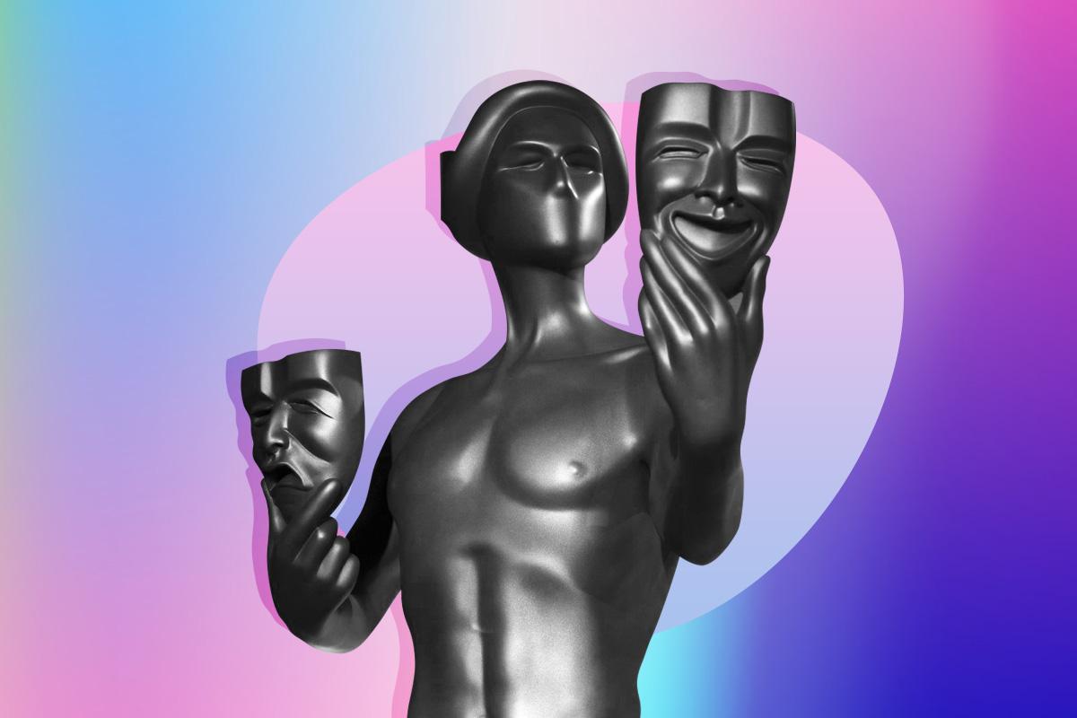 SAG Awards 2021: переможці та гості церемонії нагородження