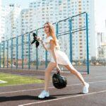 Спорт как образ жизни: почему тренировки важны и зачем они вам