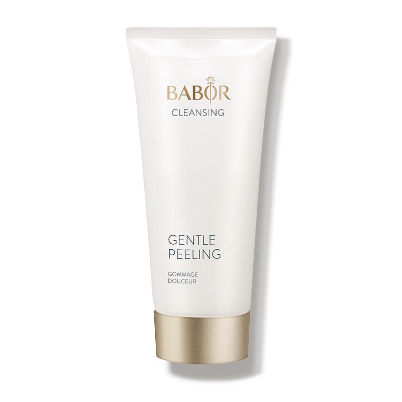 Babor, Cleansing Gentle Peeling Gommage