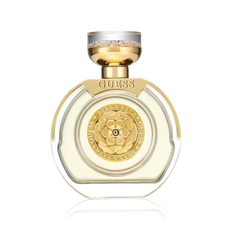 Guess, Bella Vita Eau de Parfum