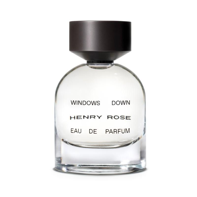 Henry Rose, Windows Down Eau de Parfum