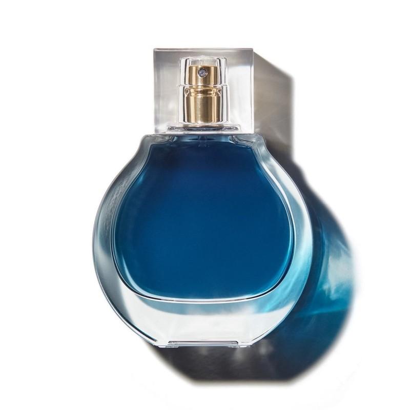 Kendall by KKW Fragrance, Blue Roan Eau de Parfum