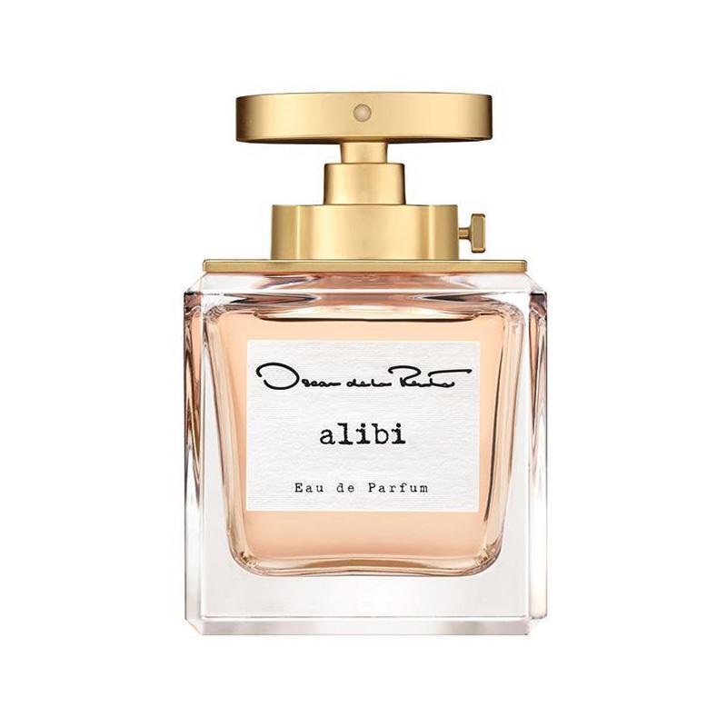 Oscar de la Renta, Alibi Eau de Parfum