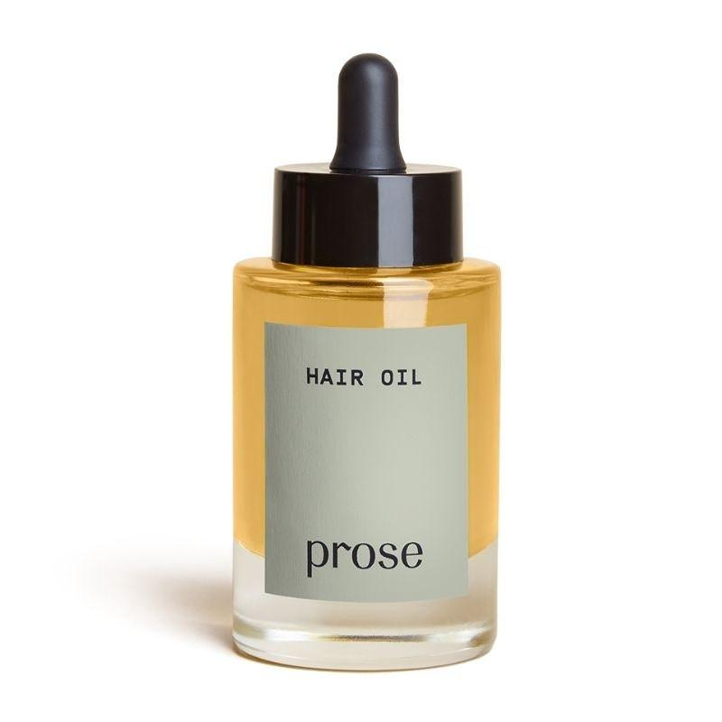 Prose, Hair Oil