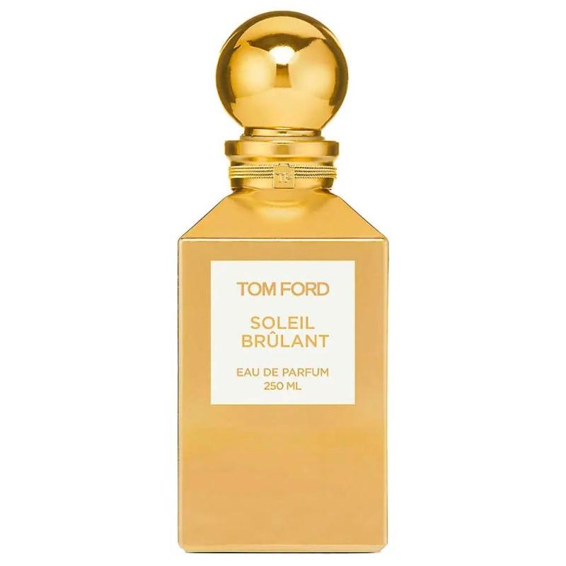 Tom Ford, Soleil Brulant Eau de Parfum