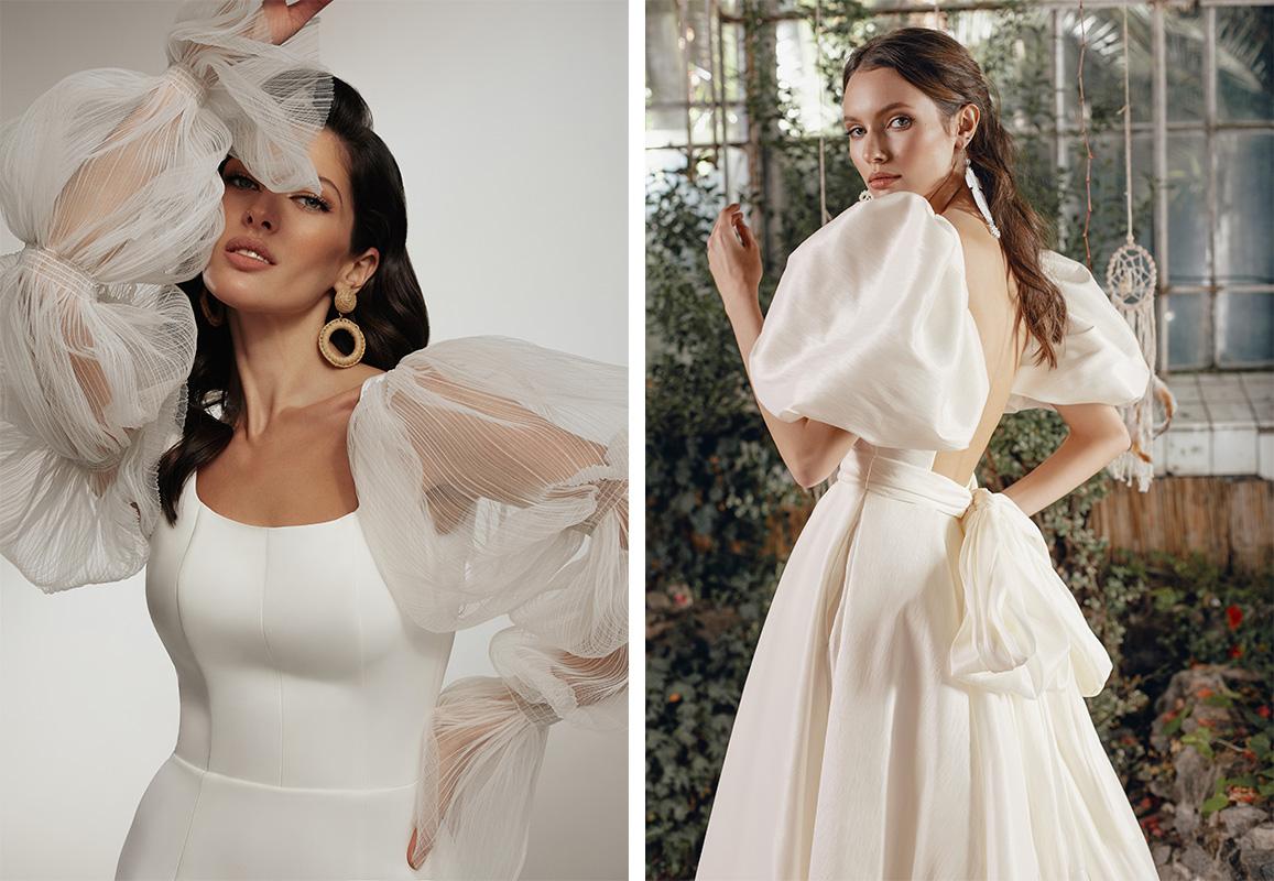 Ariamo Fashion Group