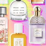 Топ-15 новых летних ароматов для женщин 2021