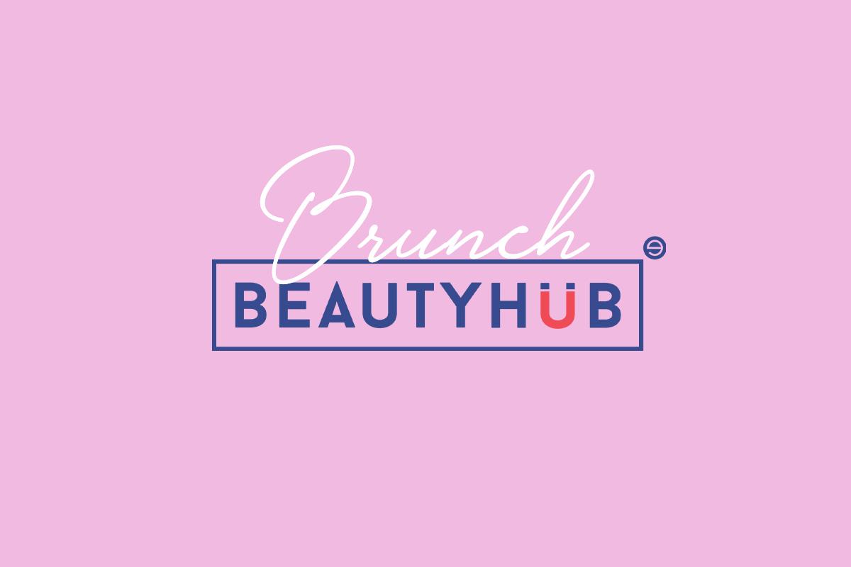 Beauty HUB Brunch: новий формат зустрічей для б'юті-майстрів