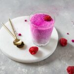 Чиа-пудинг: 10 простых рецептов полезных завтраков и перекусов