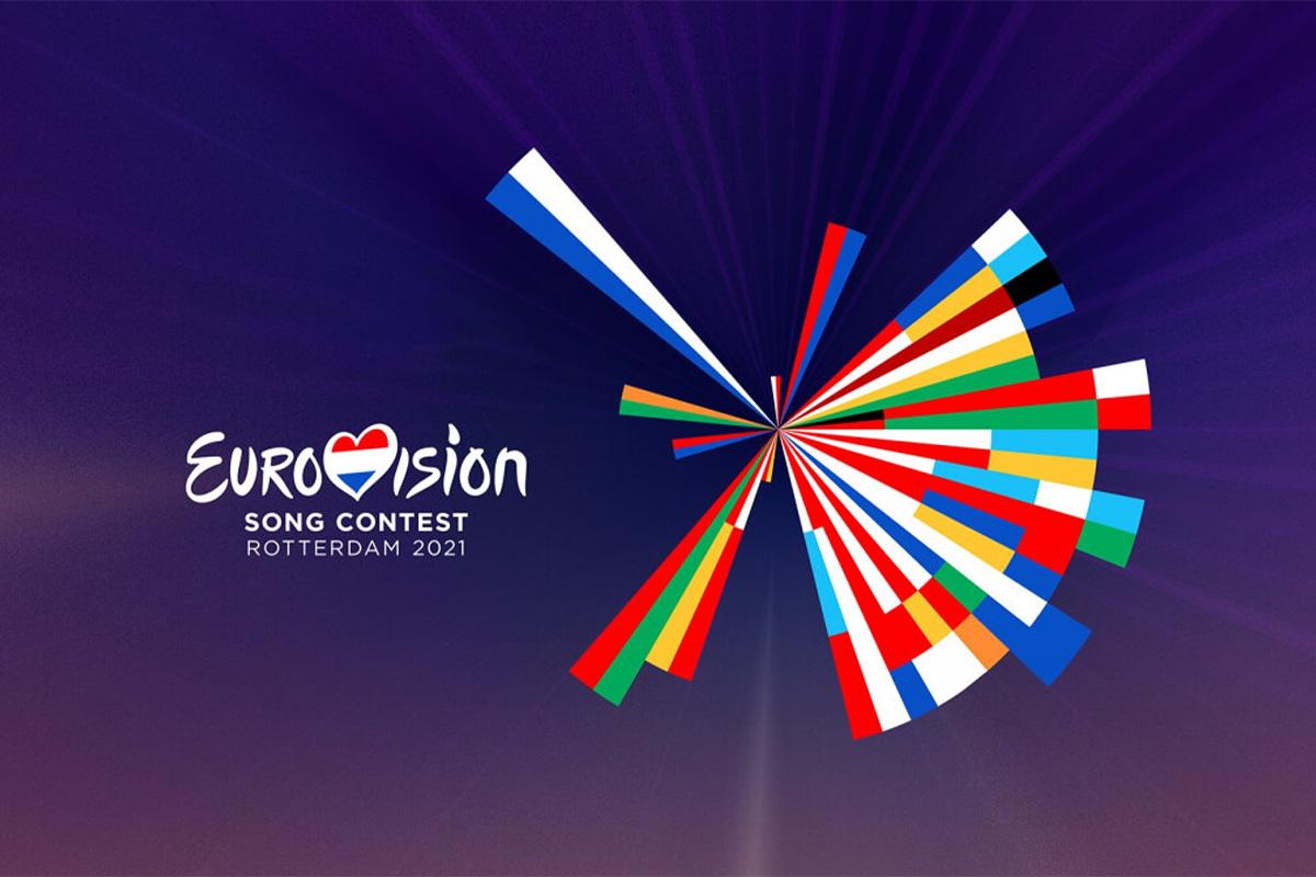 «Євробачення–2021»: 10 яскравих претендентів на перемогу