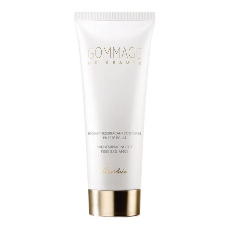 Guerlain, Gommage De Beaute Skin Resurfacing Peel