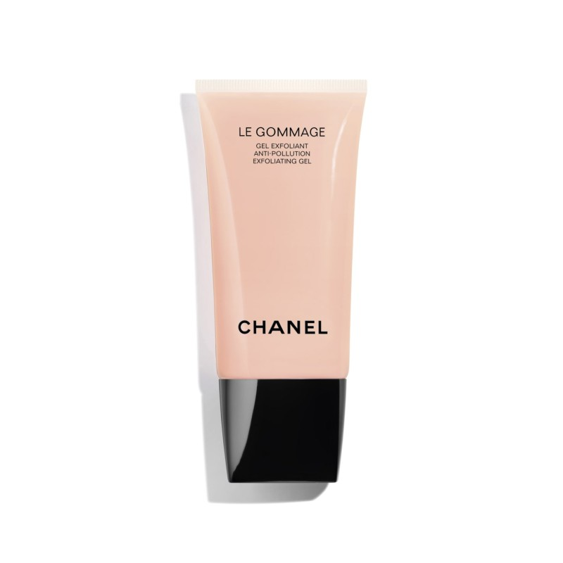 Chanel, Le Gommage Gel Exfoliant