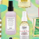 Сухое масло для лица, тела и волос: 5 вариантов на все случаи жизни