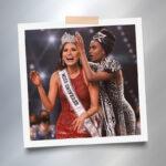«Міс Всесвіт – 2021»: хто став переможницею конкурсу краси