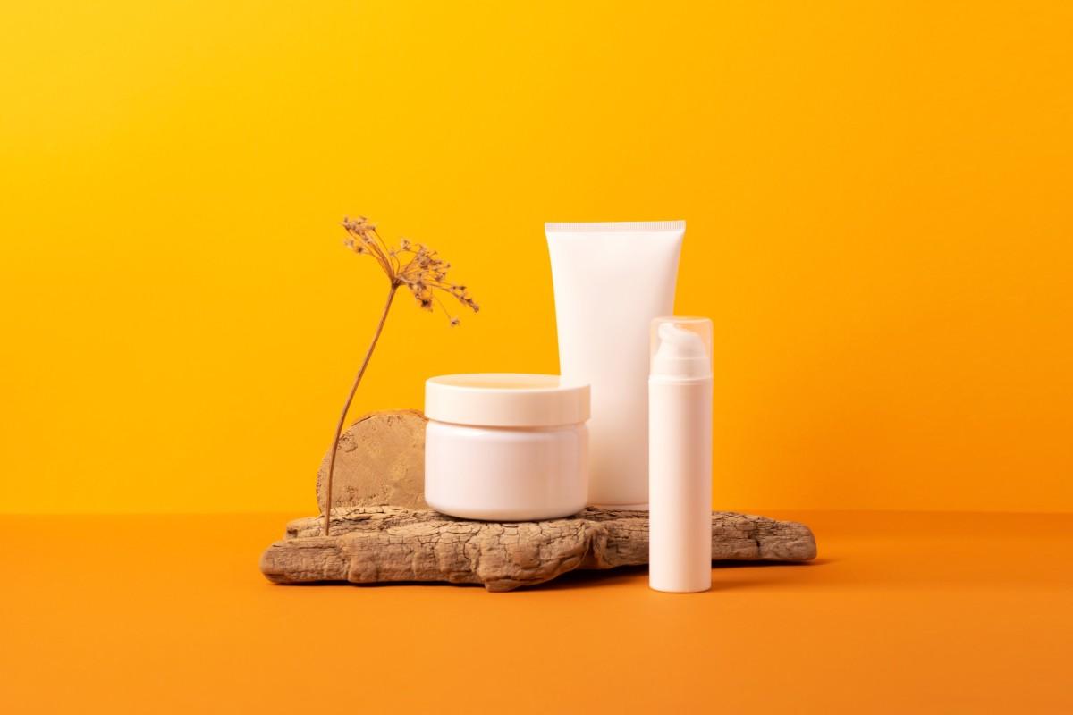Skinimalism: як багатофункціональні продукти змінюють наш підхід до догляду за шкірою