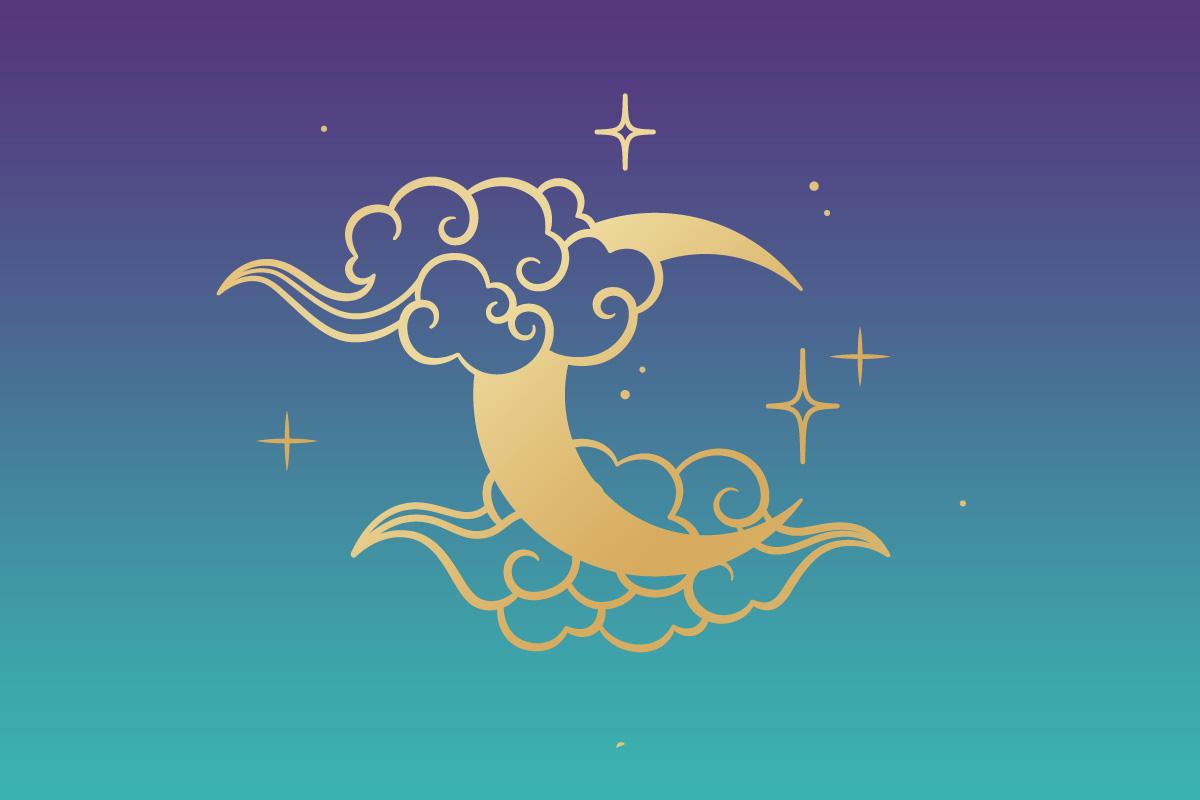 Новий Місяць і повний Місяць у червні 2021 року: коли чекати й що планувати