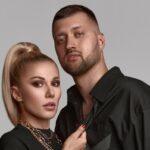 TamerlanAlena зачитали Сергія Єсеніна у новому синглі «Хочешь»