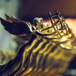 Лучшие из лучших: стали известны лауреаты десятой Национальной музыкальной премии YUNA