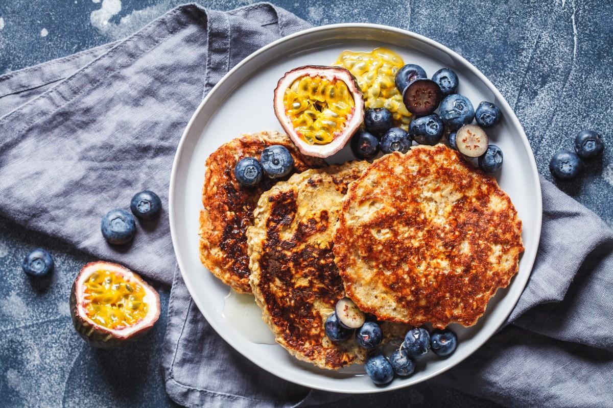 Сніданок за 5 хвилин: кращі ідеї, як поїсти швидко і ситно