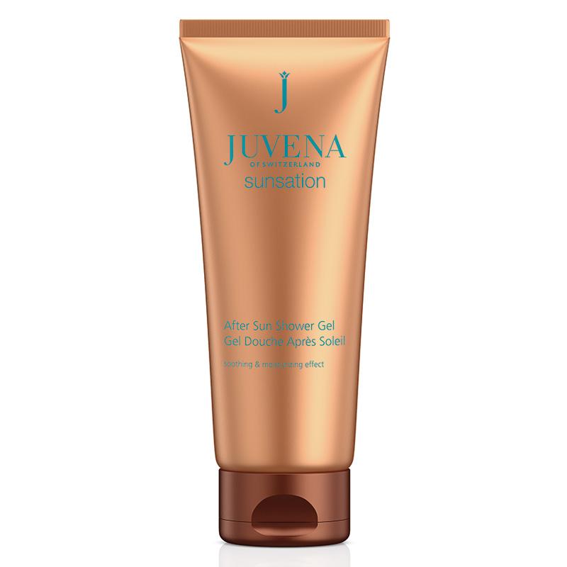 Juvena, After Sun Shower Gel
